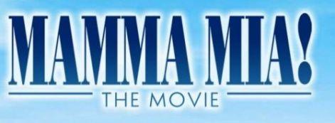 mamma-mia-movie-poster-2.jpg